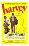 Harvey_1950_poster